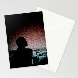 Britanika  Stationery Cards