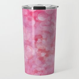 Everlasting Love Travel Mug