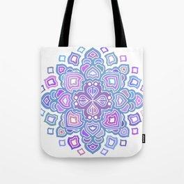 Mandala 05 Tote Bag