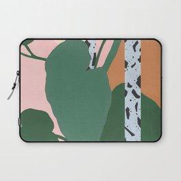 Begonia Laptop Sleeve