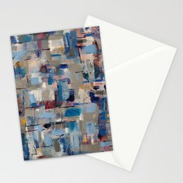 Atwater Stationery Cards