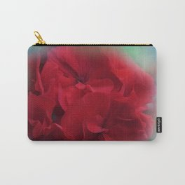 the beauty of a summerday -62- Carry-All Pouch