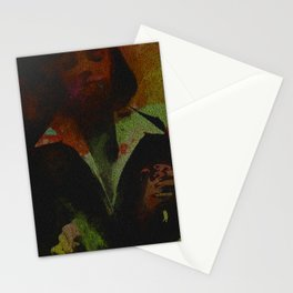 Mia Wallace Stationery Cards