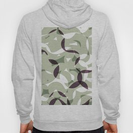 Smell of Freedom Hoody