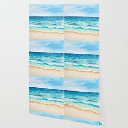 Sea Scenery #1 Wallpaper