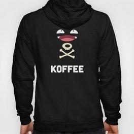 Koffee Hoody