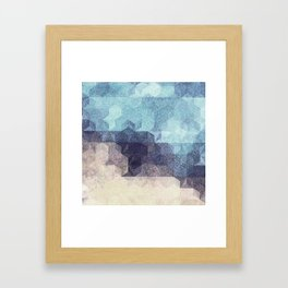 ABS #20 Framed Art Print