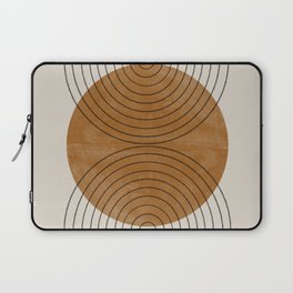 Perfect Touch Laptop Sleeve