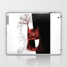 Organ Donor Laptop & iPad Skin