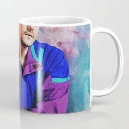 john mayer new light best 2020 Coffee Mug