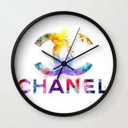 Fashion Wall Clock