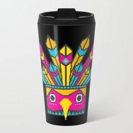 Hornbill Baronet Travel Mug