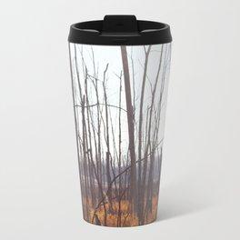 Novembre 7 Travel Mug