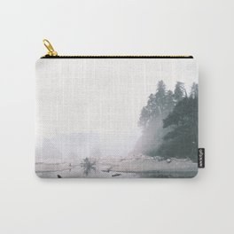 Washington Coast Carry-All Pouch