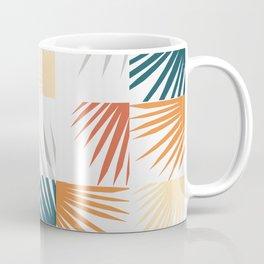 Desert Tropical 03 Coffee Mug