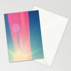 Only Sunshine  Stationery Cards