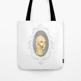 C3PO Tote Bag