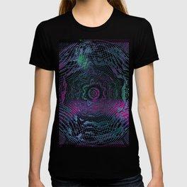 Lacey Like T-shirt
