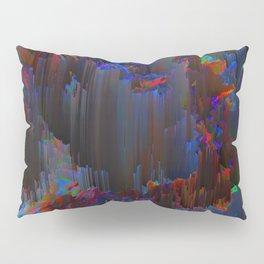 Afterhours Pillow Sham
