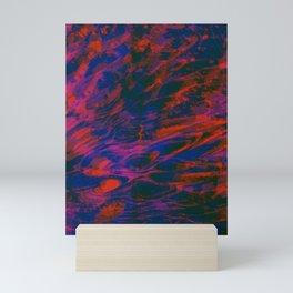 Sing Mini Art Print