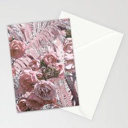 Gretchen Stationery Cards