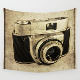 Beirette Wall Tapestry