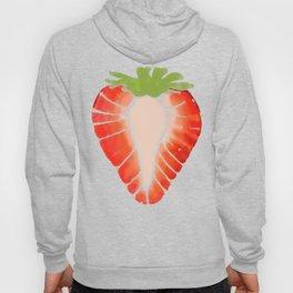 Strawberry Secret Hoody
