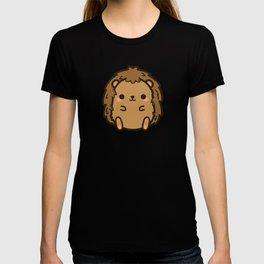Cute Hedgehog T-shirt