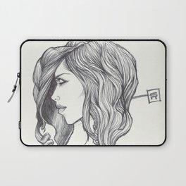 Lyte Laptop Sleeve