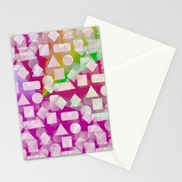 0807 Samples taken by random 2 ... Stationery Cards