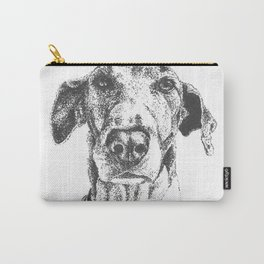 'Sup, dawg? Carry-All Pouch