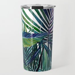 The jungle vol 2 Travel Mug