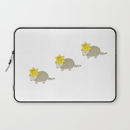 Daffodillo Laptop Sleeve
