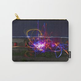 """""""Mars One"""" Carry-All Pouch"""