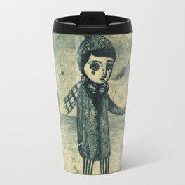 Inverno_Hiver_Winter Travel Mug