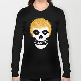 Trumpzig Long Sleeve T-shirt