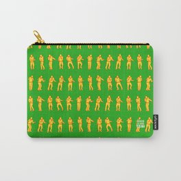Nuh Linga - National Carry-All Pouch