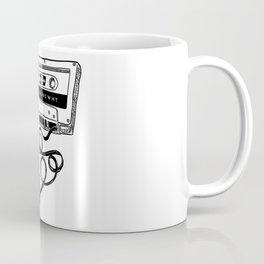 13 Reasons Why Coffee Mug