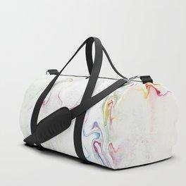 221 Duffle Bag