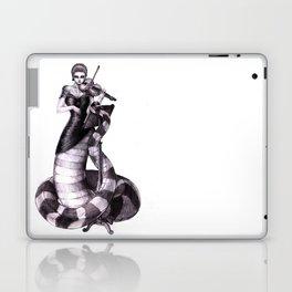 First Violin Laptop & iPad Skin
