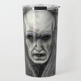 Orlok the Plaguebringer Travel Mug