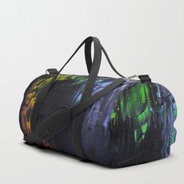 Secrets Duffle Bag