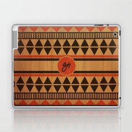 Goji  Laptop & iPad Skin