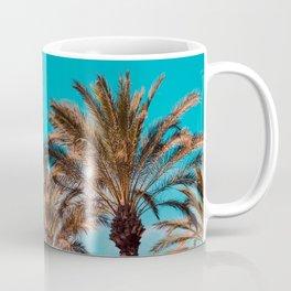 West coast, fresh coast Coffee Mug