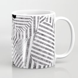 Lost Love Coffee Mug
