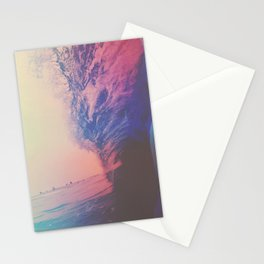 RULERS Stationery Cards