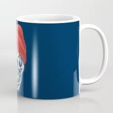 sCOOL! Mug