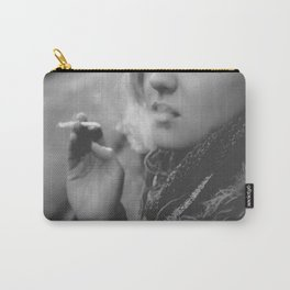 Amsterdam Rolling Carry-All Pouch