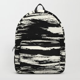 Brush Stripe 2 Backpack