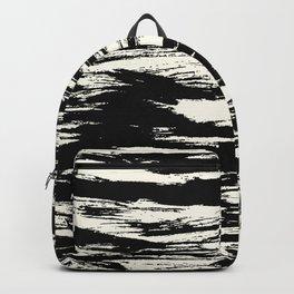 Brush Stripe 2 Backpack